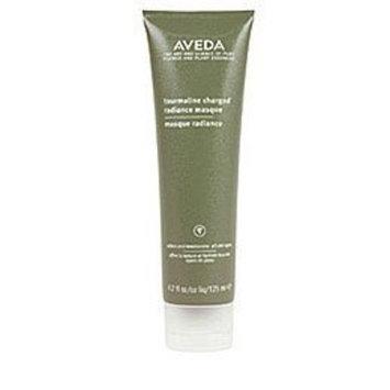 Aveda Tourmaline Skin Care Line Aveda Tourmaline Radiance Masque 8.5oz/250ml LARGE size