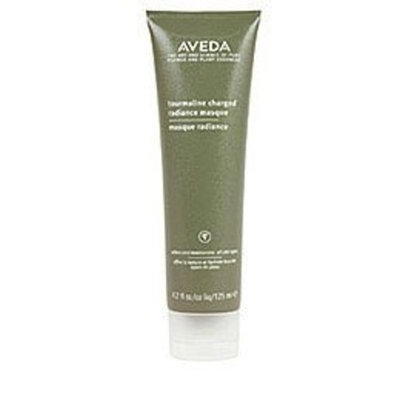 Aveda Tourmaline Skin Care Line Aveda Tourmaline Radiance Masque 8.5oz/250ml LARGE size
