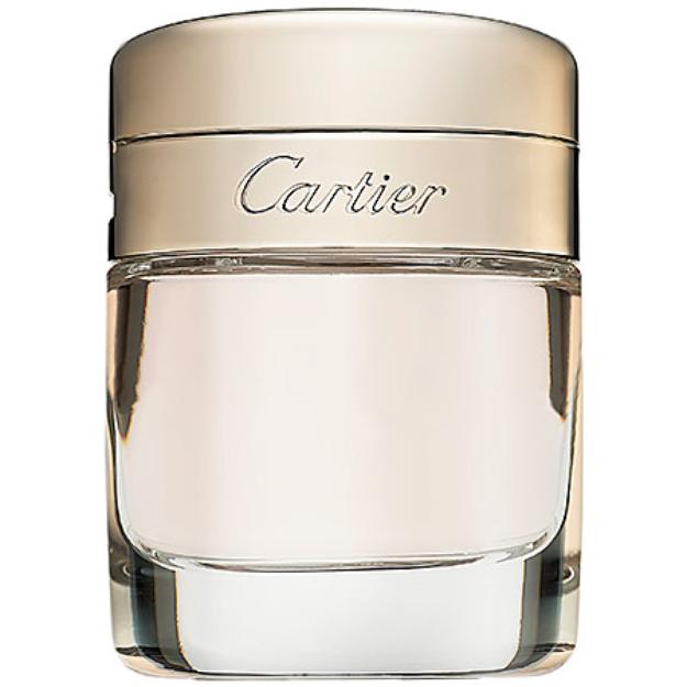 Cartier Baiser Vole 1 oz Eau de Parfum Spray