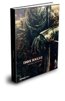 Future Press Dark Souls II Collector's Edition Guide