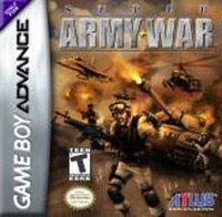 Atlus U.S.A Super Army Wars