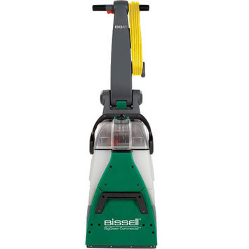 Edmar Corporation BG10 Bissell Big Green Deep Cleaner