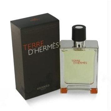 Terre D Hermes by Hermes Deodorant Stick 2.5 oz