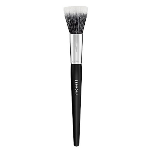 SEPHORA COLLECTION Pro Stippling Brush #44