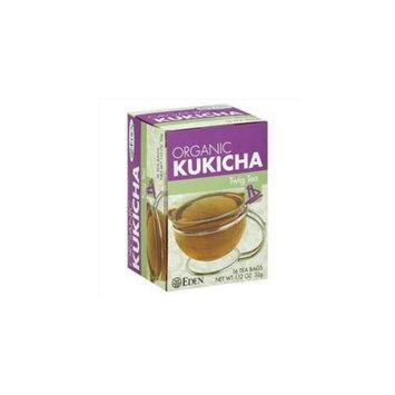 Eden Organic Kukicha
