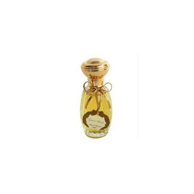 Annick Goutal Grand Amour Eau De Toilette Spray - 50Ml/1. 7oz
