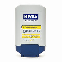 NIVEA for Men Energy Double Action Balm