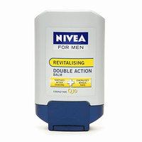 Nivea for Men Energy Double Action Balm