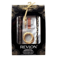 Revlon Hair Accessories Gift Set