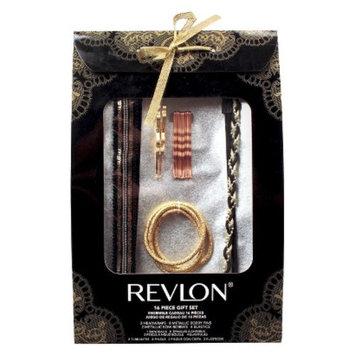 Revlon Hair Accessories Gift Set