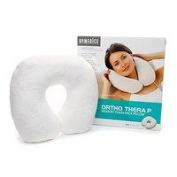 HoMedics Neck Support Pillow