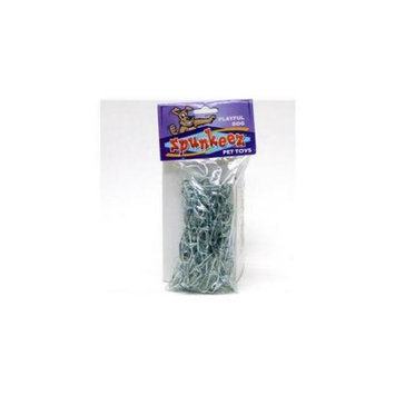 Spunkeez Tie Out Chain(Case of 24)