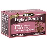 Bigelow English Breakfast Tea Bags