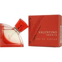 V Valentino Absolu by Valentino 90ml 3.0oz EDP Spray