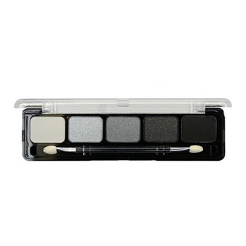 Measurable Difference 7319 Platinum Nights Eyeshadow
