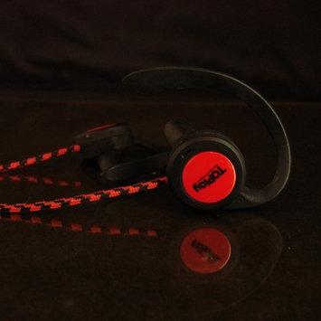 TOPlay Earphone earhook Headphone Workout RUNNING iPOD iPHONE MP3 TW012-H132