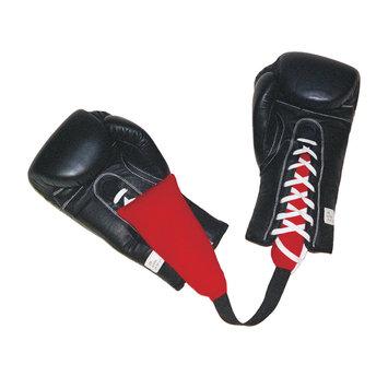David Shaw Silverware Na Ltd Boxing Glove Dryer and Deodorizer