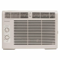 Frigidaire 5000 BTU Mini Window Air Conditioner - White