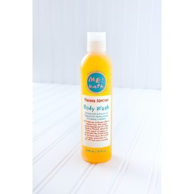 Me Bath Me! Bath - Body Wash (Papaya Nectar) - Beauty