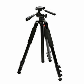 Promaster Professional FG425 Tripod with Head