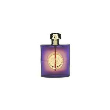 Yves Saint Laurent Belle D'Opium Eau De Parfum Spray - 90Ml/3Oz
