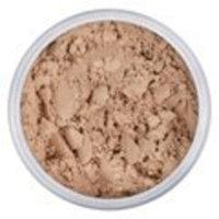Goddess Glo Matte Bronzer Larenim Mineral Makeup 5 g Powder
