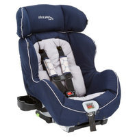 The First Years C650 Convertible Car Seat - Spirograph - Navy/Gray