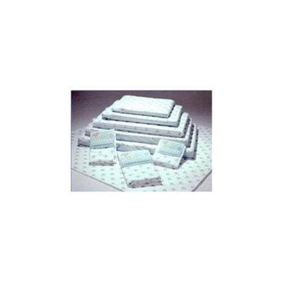 PoochPad Poochpad PPVKJR3CVR Intermediate Extra Cover Jr Kennel Pad