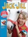 Jack & Jill (6-12)