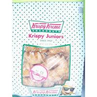 Krispy Kreme Krispy Juniors Crullers Bag