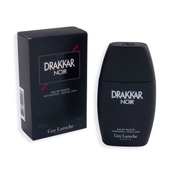 Model Imperial Supply Co., Inc Drakkar Noir Mini Eau de Toilette Spray, 1.7 oz. - MODEL IMPERIAL SUPPLY CO, INC
