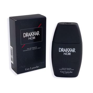 Model Imperial Supply Co., Inc Drakkar Noir Mini Eau de Toilette Spray, 1.7 oz. - MODEL IMPERIAL SUPPLY CO, INC