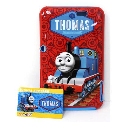 Sakar International Thomas & Friends Classic Accessory Pack for 7 inch Camelio