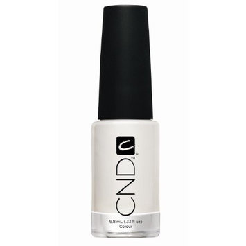 Cnd Cosmetics Creative Nail Design Nail Polish
