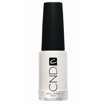 Cnd Cosmetics Creative Nail Design Nail Polish