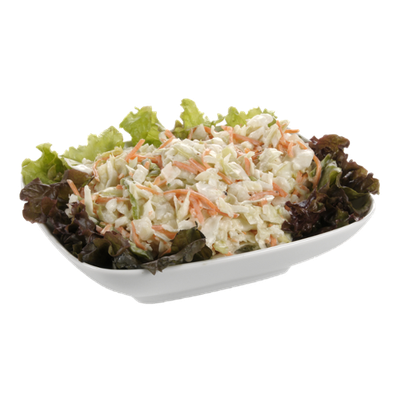 Chef Prepared Deli Homestyle Cole Slaw