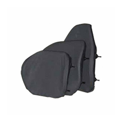 Invacare Matrix Elite Seat Back