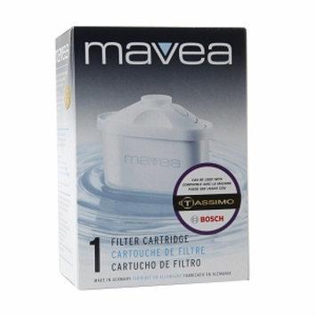 MAVEA Replacement Filters Maxtra, 1 ea