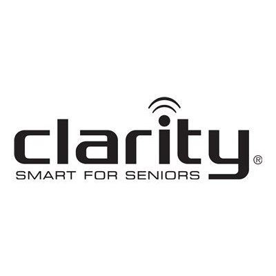 Clarity W6-500M-NC-1-44 Special Needs Handset