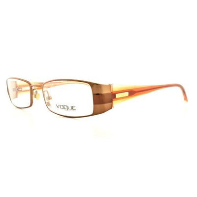 Vogue VO3577 Eyeglasses