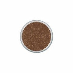 Tarrah Shimmer Colors - Terra Firma Cosmetics - 10 g - Powder