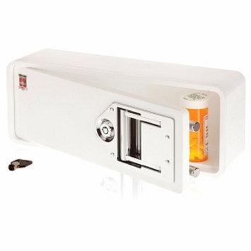 Medicine Safe Locking Medicine Vault
