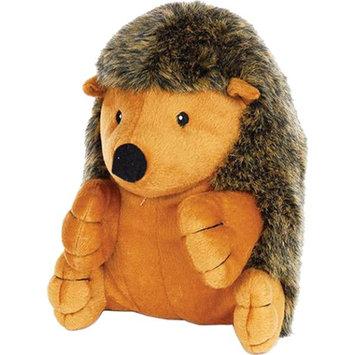 Krislin Inc. KRISLIN INC. Krislin Hedgehog Plush Dog Toy, 9 inch - KRISLIN INC.