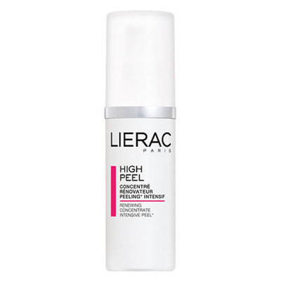 Lierac Paris High Peel