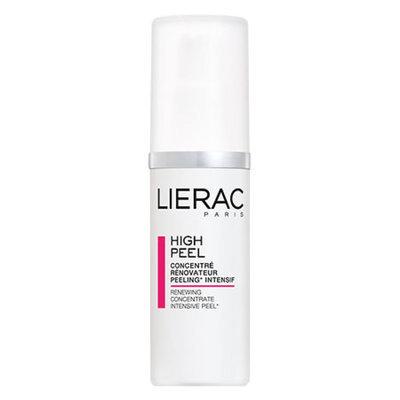 Lierac Paris High Peel