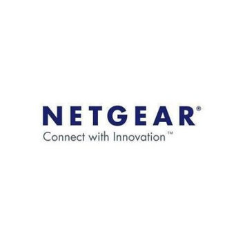 Netgear, Inc. Netgear ReadyDATA (6x 2TB) Hard Drive Network Storage Device