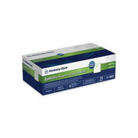 KIMBERLY CLARK Kimberly-Clark Synthetic Powder-Free Exam Gloves