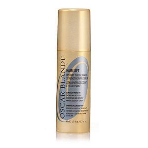 Oscar Blandi Hair Lift- Instant Thickening & Strengthening Serum