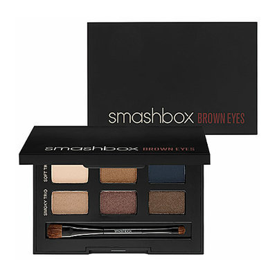 Smashbox Photo Op Eye Enhancing Palette