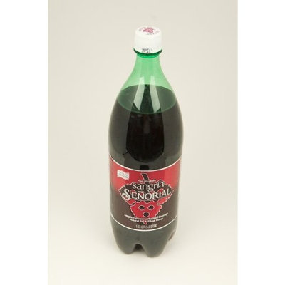 Senorial Sangria 1.5 Liter